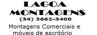 097 – LAGOA MONTAGENS