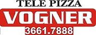 102 – TELE PIZZA VOGNER