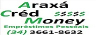 076 – Araxa Cred Money