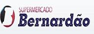 065 – Supermercado Bernadao