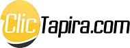 072 – Clic Tapira