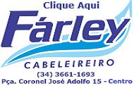 083 – farley