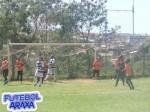 201116 - Copa LAD - Ferrocarril x Santa Terezinha (1)