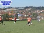 201116 - Copa LAD - Ferrocarril x Santa Terezinha (2)