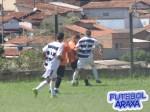 201116 - Copa LAD - Ferrocarril x Santa Terezinha (3)