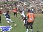 201116 - Copa LAD - Ferrocarril x Santa Terezinha (5)