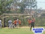 201116 - Copa LAD - Ferrocarril x Santa Terezinha (6)