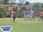 201116 - Copa LAD - Ferrocarril x Santa Terezinha (7)