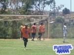 201116 - Copa LAD - Ferrocarril x Santa Terezinha (8)