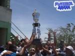 201116 - Santa Terezinha - Campeao da Copa LAD (2)