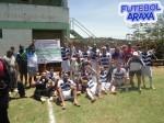201116 - Santa Terezinha - Campeao da Copa LAD (3)