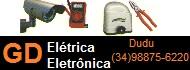 074 – GD Eletricistas