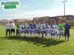 031216 - Cruzeiro Mirim