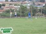 031216 - Juniores - Ferrocarril x Estancia (10)