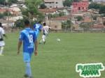031216 - Juniores - Ferrocarril x Estancia (13)
