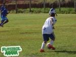 031216 - Mirim - Cruzeiro Mirim x Ferrocarril Mirim (3)