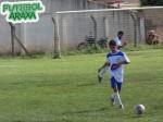 031216 - Mirim - Cruzeiro Mirim x Ferrocarril Mirim (4)