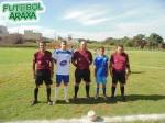 031216 - Whashigton Cesar - Wesley Elias - Sergio Prosolino