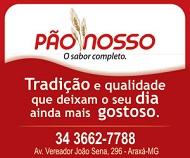 099 – PAO NOSSO (DUPLO)