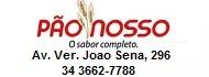 098 – PAO NOSSO