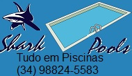 095 – SHARK POOLS PISCINAS