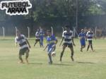 090417 - Copa Ze Mica - Vila Nova x Grei (2)