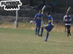 090417 - Copa Ze Mica - Vila Nova x Grei (6)
