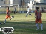 220417 - Copa Amapar - Dinamo 1 x 0 Tradicao (1)