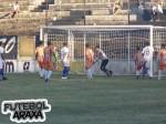 220417 - Copa Amapar - Dinamo 1 x 0 Tradicao (10)