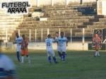220417 - Copa Amapar - Dinamo 1 x 0 Tradicao (11)