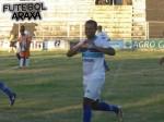 220417 - Copa Amapar - Dinamo 1 x 0 Tradicao (12)
