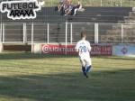 220417 - Copa Amapar - Dinamo 1 x 0 Tradicao (2)