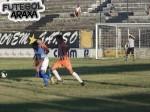 220417 - Copa Amapar - Dinamo 1 x 0 Tradicao (3)