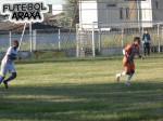 220417 - Copa Amapar - Dinamo 1 x 0 Tradicao (4)