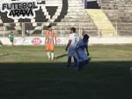 220417 - Copa Amapar - Dinamo 1 x 0 Tradicao (5)