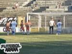 220417 - Copa Amapar - Dinamo 1 x 0 Tradicao (6)