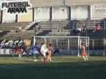 220417 - Copa Amapar - Dinamo 1 x 0 Tradicao (8)