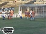 220417 - Copa Amapar - Dinamo 1 x 0 Tradicao (9)
