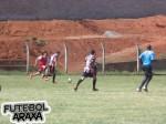230417 - Copa Leste - Caicara x Planeta (3)