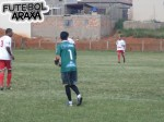 230417 - Copa Leste - Palmeri x Ipiranga - 2