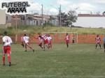 230417 - Copa Leste - Palmeri x Ipiranga - 1