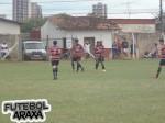300417 - Copa Ze Mica - Vila Nova x Milan (10)