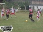 300417 - Copa Ze Mica - Vila Nova x Milan (4)