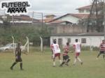 300417 - Copa Ze Mica - Vila Nova x Milan (5)