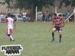 300417 - Copa Ze Mica - Vila Nova x Milan (7)