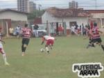 300417 - Copa Ze Mica - Vila Nova x Milan (9)