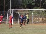 140517 - Copa Ze Mica - Arachas x Estancia (1)