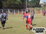 140517 - Copa Ze Mica - Arachas x Estancia (2)