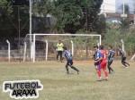 140517 - Copa Ze Mica - Arachas x Estancia (6)