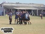 140517 - Copa Ze Mica - Arachas x Estancia (7)